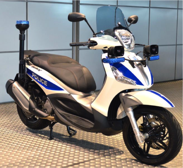 corporate business group piaggio piaggio beverly 350 cc touring rh fleet piaggiogroup com piaggio beverly 300 service manual piaggio beverly 300 ie service manual